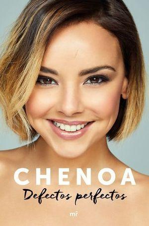 CHENOA.  DEFECTOS PERFECTOS
