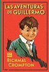 LAS AVENTURAS DE GUILLERMO