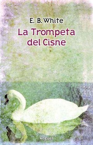 LA TROMPETA DEL CISNE