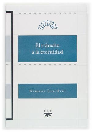 TRANSITO A LA ETERNIDAD