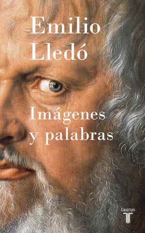 IMAGENES Y PALABRAS
