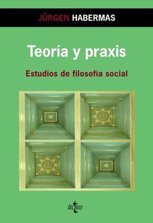 TEORIA Y PRAXIS