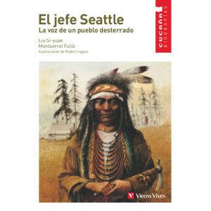 JEFE SEATTLE, EL