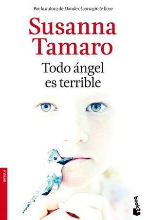 TODO ANGEL ES TERRIBLE