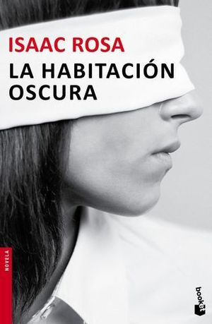 LA HABITACION OSCURA