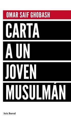 CARTA A UN JOVEN MUSULMAN