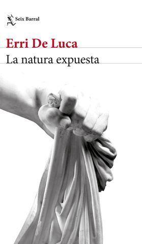 LA NATURA EXPUESTA
