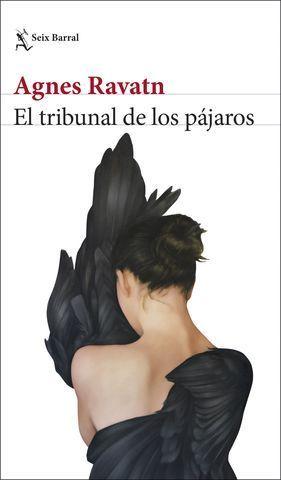 EL TRIBUNAL DE LOS PAJAROS