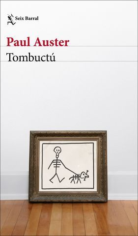 TOMBUCTU