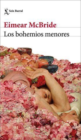 LOS BOHEMIOS MENORES.