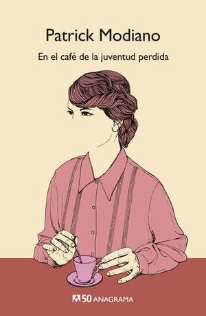 EN EL CAFE DE LA JUVENTUD