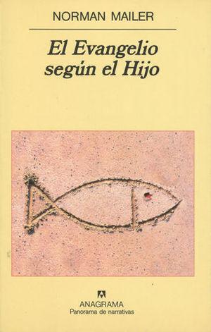 EVANGELIO SEGUN EL HIJO, EL