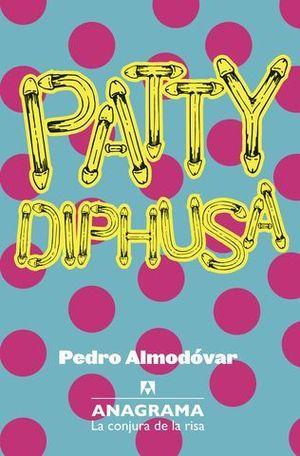 PATTY DIPHUSA