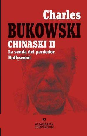 CHINASKI II.