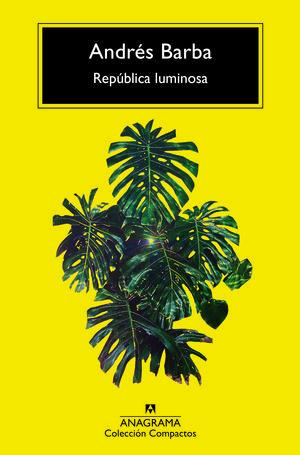 REPUBLICA LUMINOSA