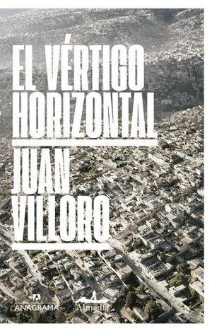 EL VERTIGO HORIZONTAL