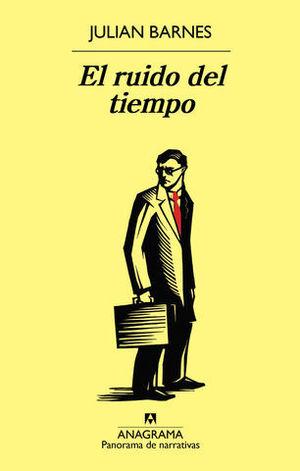 EL RUIDO EL TIEMPO