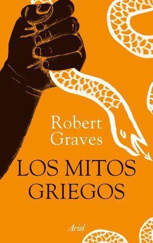 LOS MITOS GRIEGOS ED. ILUSTRADA
