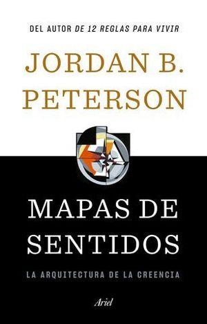 MAPAS DE SENTIDOS