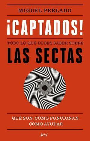 CAPTADOS !
