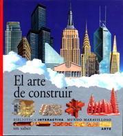 ARTE DE CONSTRUIR, EL