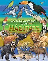 ENCICLOPEDIA DE LOS HABITATS