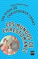 VIDAS DE CHRISTOPHER CHANT, LAS