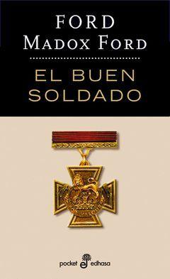 EL BUEN SOLDADO