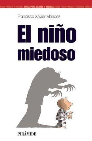 NIÑO MIEDOSO, EL