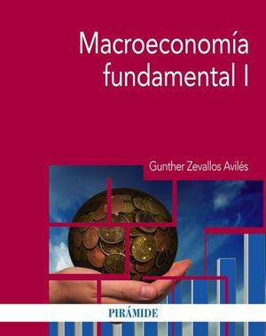 MACROECONOMIA FUNDAMENTAL I