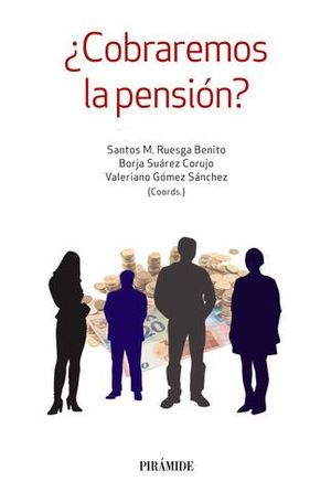 COBRAREMOS LA PENSION ?