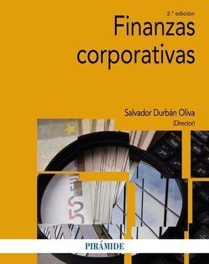 FINANZAS CORPORATIVAS ED. 2020