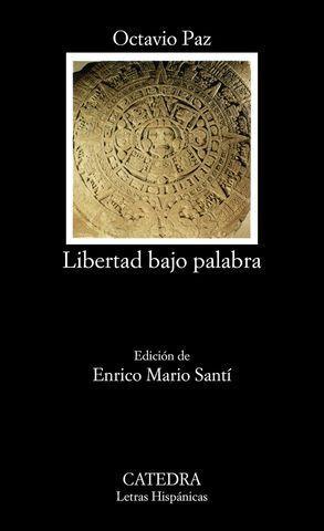 LIBERTAD BAJO PALABRA