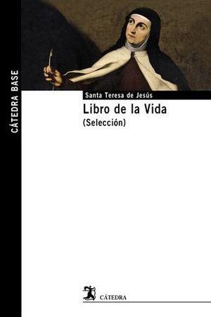 LIBRO DE LA VIDA ( SELECCION )
