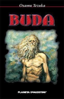 BUDA 9