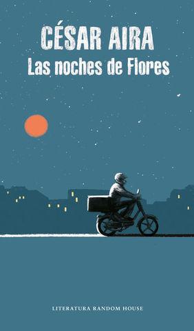NOCHES DE FLORES, LAS