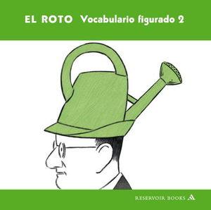 EL ROTO VOCABULARIO FIGURADO 2