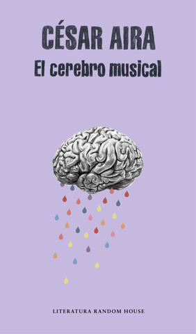 EL CEREBRO MUSICAL