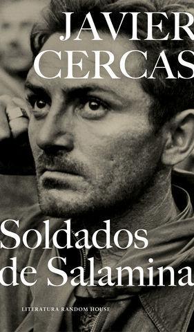 SOLDADOS DE SALAMINA (EDICION ESPECIAL)