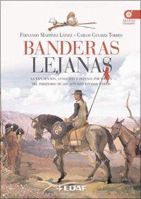 BANDERAS LEJANAS