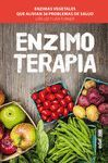 ENZIMO TERAPIA