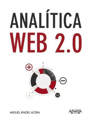 ANALITICA WEB 2.0