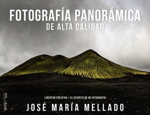FOTOGRAFIA PANORAMICA DE ALTA CALIDAD