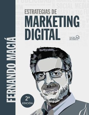 ESTRATEGIA EN MARKETING DIGITAL