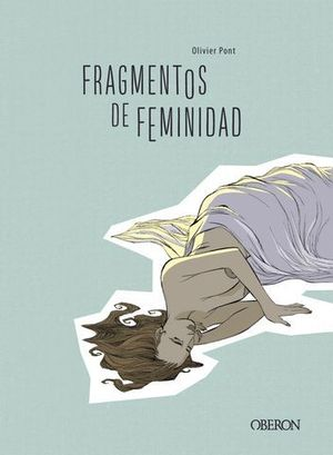FRAGMENTOS DE FEMINIDAD