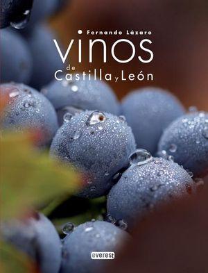 VINOS DE CASTILLA Y LEON
