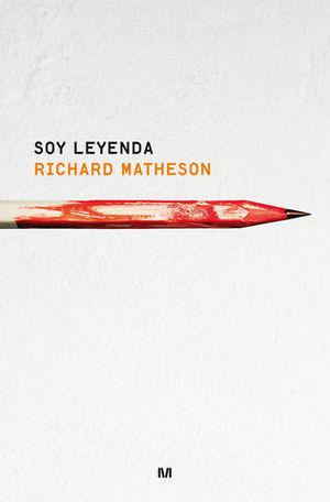 SOY LEYENDA ED. 60 ANIVERSARIO