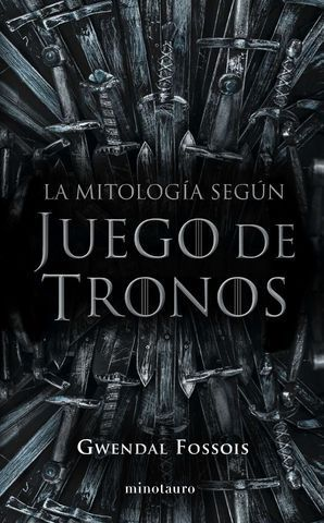 LA MITOLOGIA EN JUEGO DE TRONOS