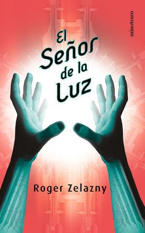 SEÑOR DE LA LUZ, EL