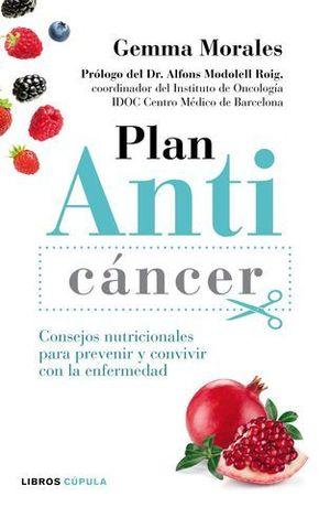 PLAN ANTICANCER